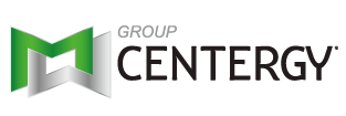 GROUP CENTERGY MOSSA Logo
