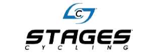 Stages Flight Logo