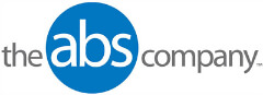 The Abs Company Logo